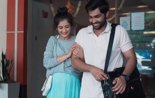 Vasu-and-his-wife