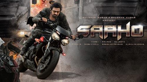 download-Saaho-full-movie-InsTube