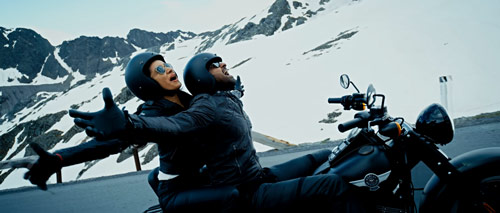 how-to-download-Saaho-full-movie