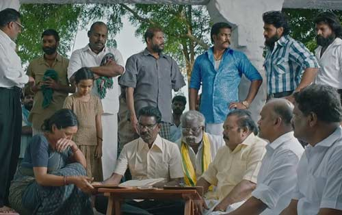 Asuran Full Movie Download in HD
