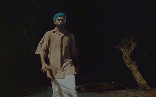 Asuran movie screenshot