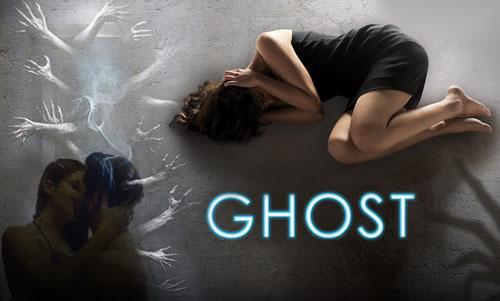 Ghost Hindi movie download InsTube