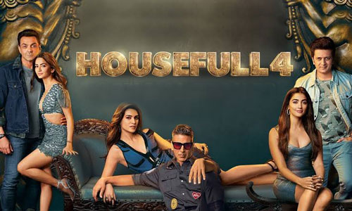 Housefull 4 full movie download InsTube