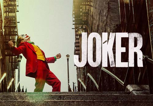 Joker 2019 movie download