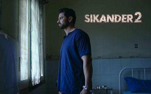 Sikander 2 2019 movie download