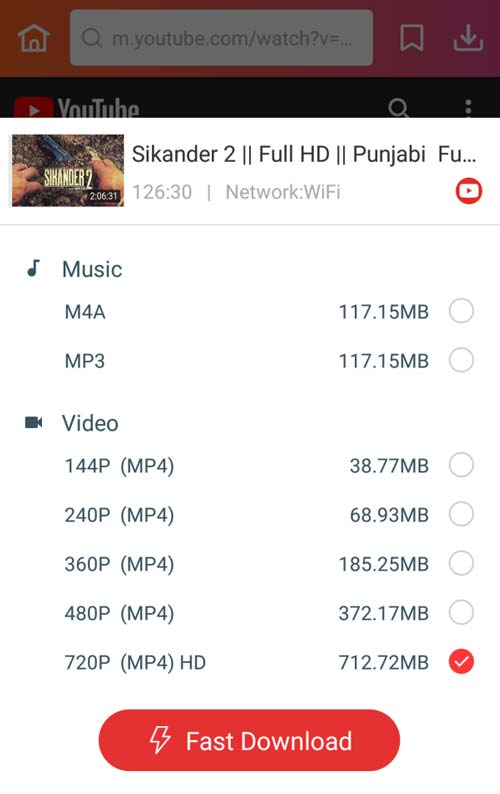 Sikander 2 full movie download