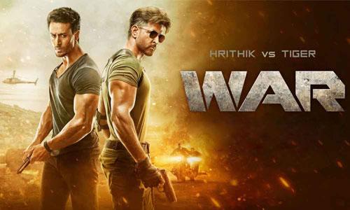 War movie download InsTube