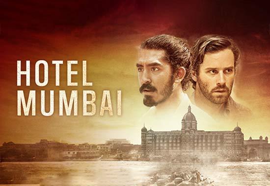 Hotel Mumbai Full Movie Download InsTube