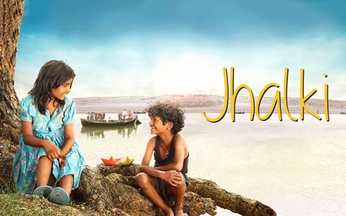 Jhalki Full Movie Download InsTube