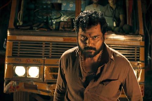 Karthi year end top movies list 2019