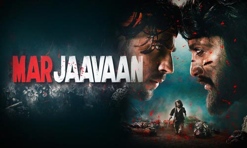 Marjaavaan Full Movie Download 720p 1080p Hd In Hindi