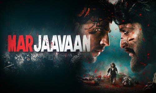 Marjaavaan Full Movie Download InsTube
