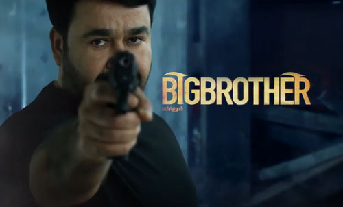 Big Brother 2020 Movie Download InsTube