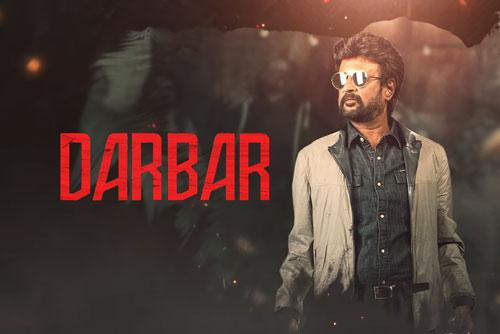 Darbar 2020 Movie Download InsTube