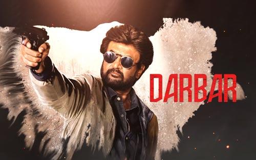 Darbar full movie download