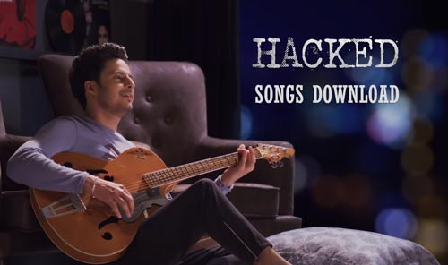 Hacked songs MP3 download