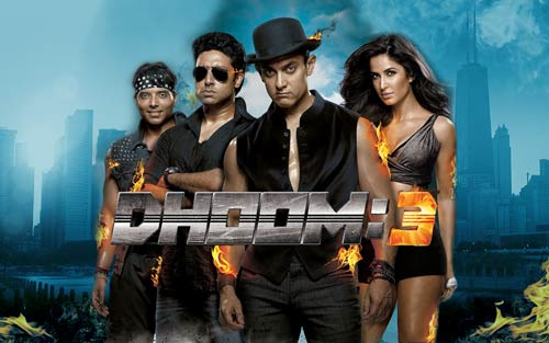 Dhoom 3 Full Movie Download Hd In Hindi Tamil Telugu