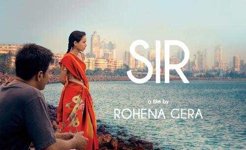 Sir Movie Download InsTube
