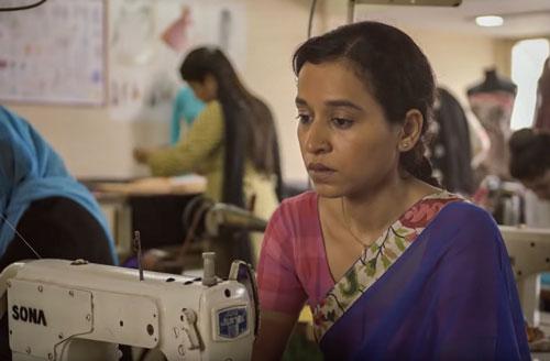 Ratna studies tailoring