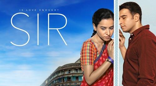 Sir full HD movie download