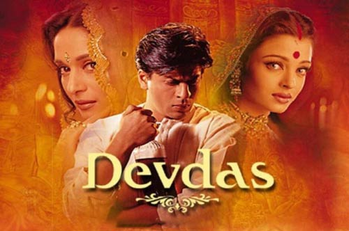 Devdas Full Movie Download In Hindi 2002 Hd 720p Mp4